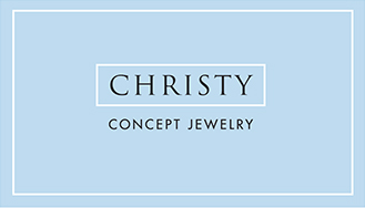 Christy Concept Jewelry Harrisburg
