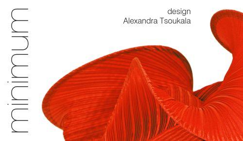 LOGO info sketo HIGH RES Alexandra Tsoukala